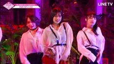 [ซับไทย] PRODUCE48 | EP.10 [4/9]