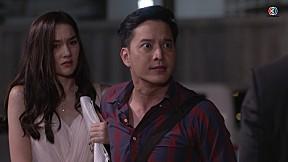 FIN | รสเป็นแฟนกู...มึงอย่ามายุ่งกับแฟนกูอีก | สัตยาธิษฐาน | Ch3Thailand