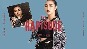 ผู้ชายห่วยๆ - PUPPUP (THE RAPISODE) [Official Audio]