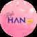 Style HAN's Pick
