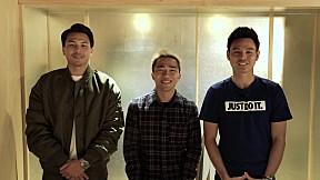 [Official Trailer] Chanathip & Friends ตามติดชีวิตนักฟุตบอลไทยในเจลีก