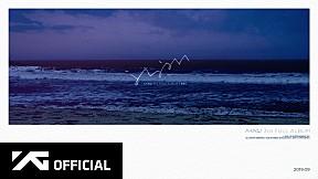 AKMU - NEW FULL ALBUM MOOD TEASER