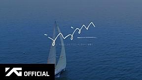 AKMU - 'SAILING' FULL ALBUM CONCEPT TEASER 'BEGIN SAILING\'