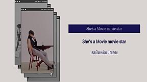 [THAISUB] Movie Star - CIX