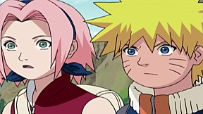 Naruto EP.136 | แฝงตัวสืบค้น!? ภารกิจขั้นพิเศษระดับเอสกันเลยทีเดียว [2\/2]