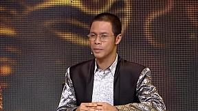 THE MASK วรรณคดีไทย | EP.16 FINAL กรุ๊ปไม้จัตวา | 11 ก.ค. 62 [6\/6]