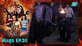 ฟินสุด | โชว์เสือ | ฝ่าดงพยัคฆ์ EP.30 | PPTV HD 36