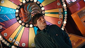 Louis Tomlinson - We Made It (Official Music Video)