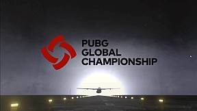 PUBG Global Championship 2019 - Semifinals (Group A vs C \/ Game 3)
