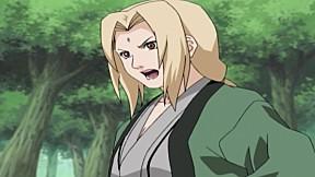 Naruto EP.147 | ศึกตัดสินแห่งโชคชะตา นายเอาชนะฉันไม่ได้หรอกน่า! [2\/2]