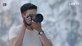 FIN | ถ่ายรูปให้ฉันหน่อย | เขาวานให้หนูเป็นสายลับ EP.10 | Ch3Thailand