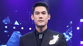 BEST MC | กันต์ กันตถาวร | LINE TV AWARDS 2020