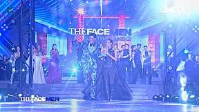 ตัวอย่าง The Face Men Thailand Season 3 : EP.10