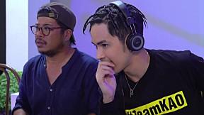 The Face Men Thailand Season 3 | EP.10 Final Walk [3\/7] 7 ธ.ค. 62