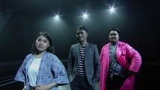 Trailer : The Voice Thailand 2019 สัปดาห์ที่ 14 พบกับรอบ Live แบบแข่งข้ามทีม