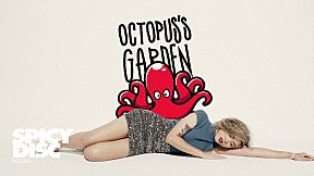 Octopus\'s Garden - Spoil | (OFFICIAL MV)