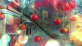 ZOMBIEDUMB SEASON 1   EP.9 Magic Tree