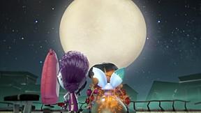 ZOMBIEDUMB SEASON 1 | EP.6 Fly me to the Moon