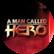 ขี่พายุดาบเทวดา (A MAN CALLED HERO)
