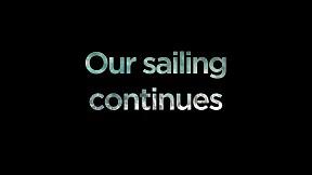 AKMU - [SAILING] TOUR Sailing Video