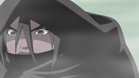 Naruto EP.153 | ส่งไปให้ถึงใจ! หมัดเหล็กแห่งความรัก! [2\/2]