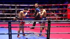 HIGHLIGHT | Promo 2020 | Battle Muay Thai