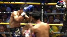 HIGHLIGHT | Promo 2020 | The Champion Muay Thai มวยไทยตัดเชือก