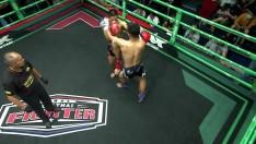 3 ก.พ. 63 | HIGHLIGHT | ช็อตเด็ดมวยมันส์ l MUAY THAI FIGHTER