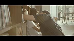 Mirrr - นิโคติน (Official Music Video)