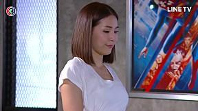 FIN   แบบนี้คนไทยเขาเรียกว่าหวงก้างใช่ปะ   ฟ้าฝากรัก EP.10   Ch3Thailand
