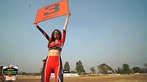 Motorsport Thailand 2020 | EP.3