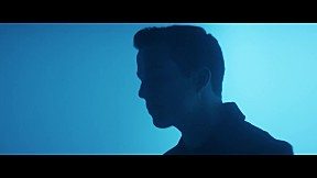 Stephen Puth - Crying My Eyes Out (Official Music Video)