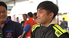 Motorsport Thailand 2020 | EP.4