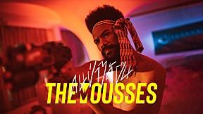 คนป่าได้ปืน - The Mousses「Official MV」