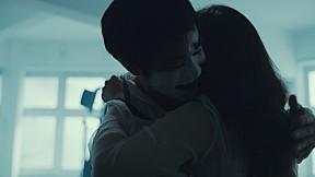 Teaser MV ความโดดเดี่ยว - The Darkest Romance