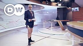 Dresscode EP.6 | Shorts