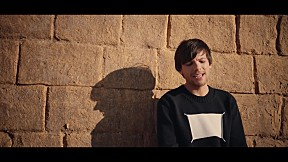 Louis Tomlinson - Walls (Official Music Video)