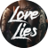 Love, Lies (Haeuhhwa)