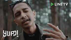 BLACKSHEEP - อย่าอาย (Official Music Video) \/ Prod. by FRESHMENT   YUPP!