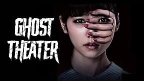 Ghost Theater โรงละครซ่อนผี [ซับไทย เต็มเรื่อง]