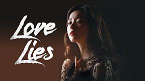 Love, Lies (Haeuhhwa) ท่วงทำนองรักของสามเรา [ซับไทย เต็มเรื่อง]