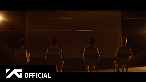 WINNER - \'Remember\' M\/V TEASER #1