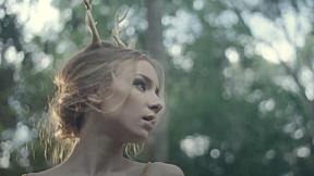 Cordelia - My Life as Ali Thomas 【OFFICIAL MUSIC VIDEO】