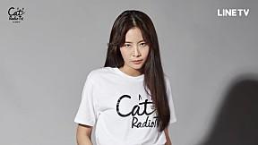 [TEASER 3] Cat Radio Tv