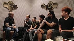 Tattoo Brothers สักแต่พูด | EP.19 Restrospect