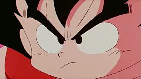ดราก้อนบอล ภาคกำเนิด ปี 2 (Dragon Ball) | EP.96 ตอน โงกุนคู่แข่งที่สำคัญที่สุดของกุรุริน