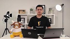 กองทุนหุ้นเทคโนโลยี ปี 2020 ที่นักลงทุนต้องรู้!   FINNOMENA LIVE