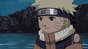 Naruto EP.171 |กับดักที่ถูกวางไว้ [1\/2]
