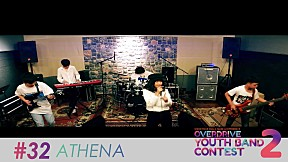 Overdriver Youth Band Contest 2 - หมายเลข 32