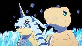 Digimon Adventure : LAST EVOLUTION kizuna | Teaser - อยู่ด้วยกันตลอดไป